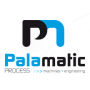PALAMATIC PROCESS