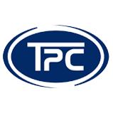 Logo Hóa chất Trường Phú