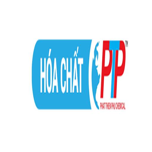 Logo Công ty TNHH Phát Thiến Phú
