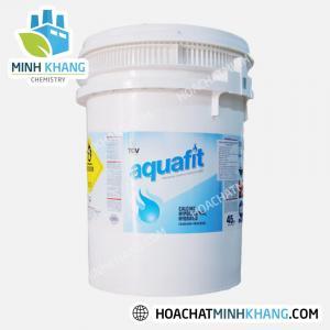 Chlorine Aquafit 70%