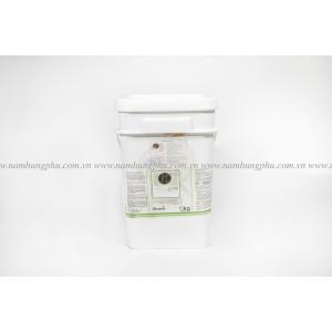 BCP10 - Men vi sinh xử lý nước thải ngành dược phẩm