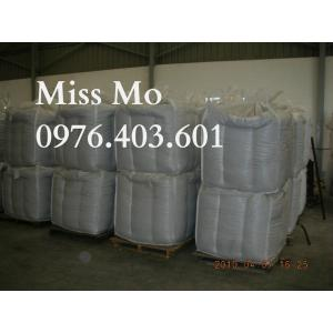 Sản xuất cung cấp Bao Jumbo