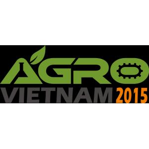 Vv Moi tham du Hoi nghi giới thiệu Agro Vietnam