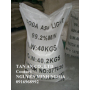 Soda Ash Light Na2CO3 99.2%