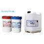 Hóa chất xử lý nước làm mát, lò hơi, RO - Culligan