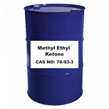 MEK (Methyl Ethyl Ketone)
