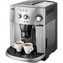 MÁY PHA CAFE TỰ ĐỘNG DELONGHI ESAM 4200