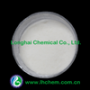 204B micronized PE wax powder
