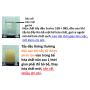 Chất tẩy dầu Surtec 168/089 siêu tiết kiệm