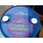 Diethylene Glycol, DEG phuy 225kg, C4H10O3