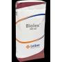 Betaglucan Đức (Biolex ® MB40)