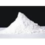 Bột đá siêu mịn CaCO3 - Giá cạnh tranh